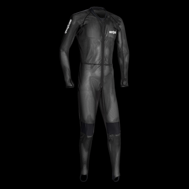 Quick-Dry Air Undersuit