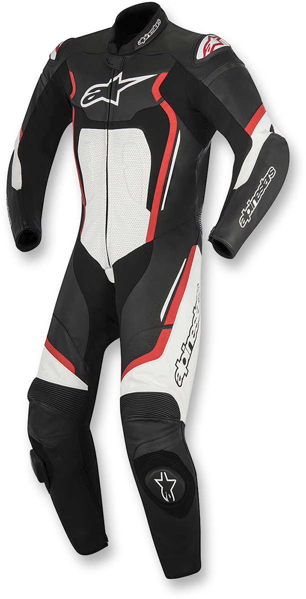 SUIT MOTEGI 1PC BRW V2