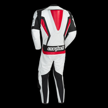 Latigo 2.0 RR One-Piece Race Suit