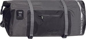 "All Elements Duffel 5.0 Stealth 26""x13.25""x11"""