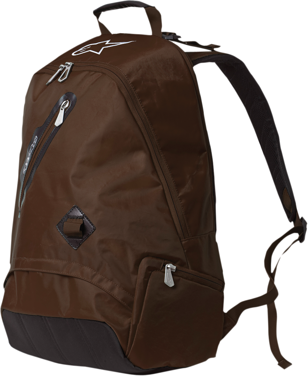 COMPASS PACK