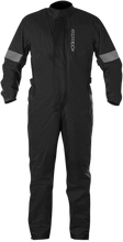RAINSUIT HURRICANE BL