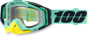 GOGGLE RC KLOOG CL