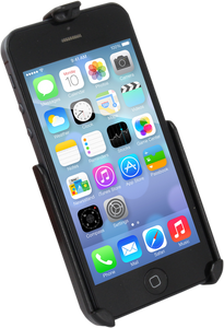 CRADLE IPHONE 5C