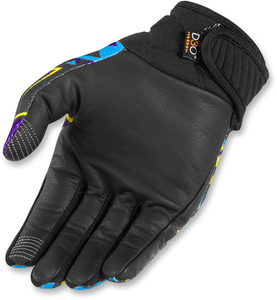 GLOVE WM GEORACR MULTI