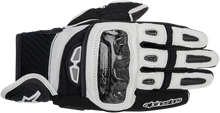 GLOVE GP AIR B/W