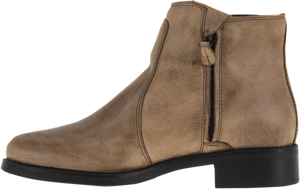 BOOT 4W KERRY WP BN