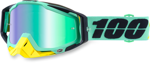 GOGGLE RC KLOOG MIR GN
