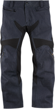 PANT TIMAX BLUE