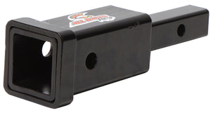 "EZ HITCH ADAPTER 1-1/4"" - 2"