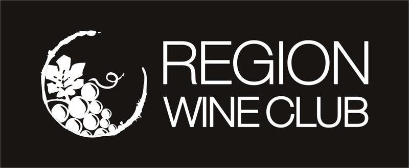 Region Wine Club, California
