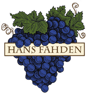 Hans Fahden 2016  Zinfandel - Region Wine Club LLC
