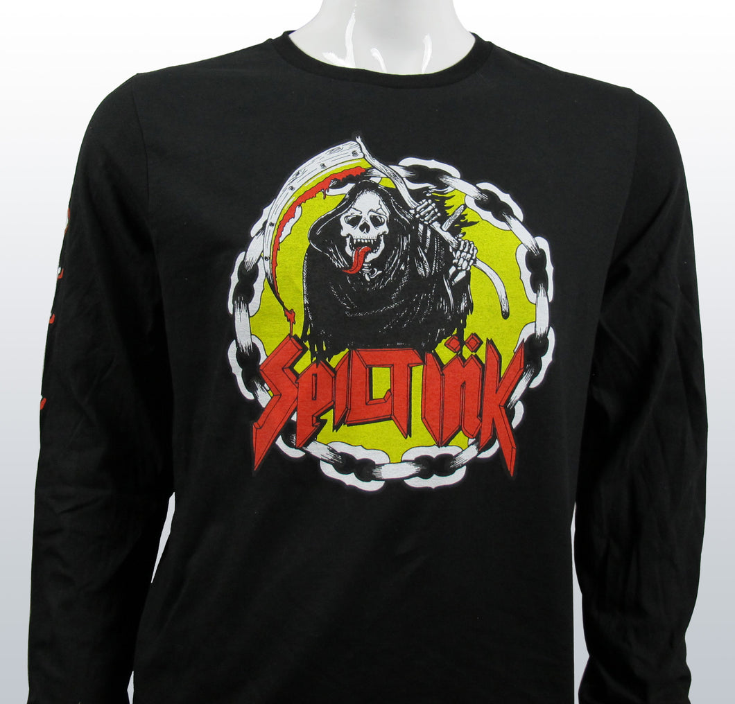 Reaper Long Sleeve