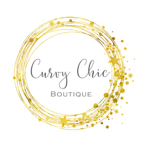 Curvy Chic Plus Size Boutique