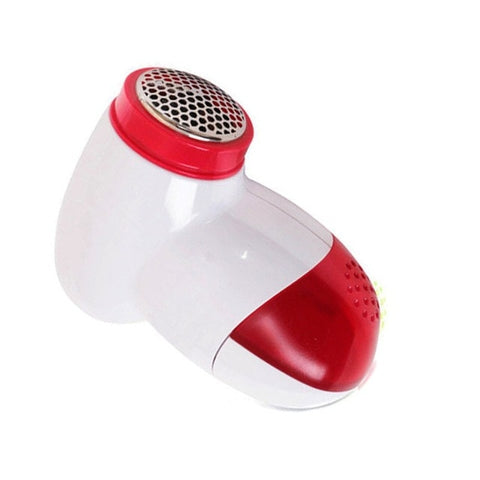 Image of MINI FABRIC SHAVER (BATTERY OPERATED)