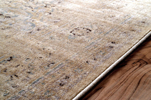 nuLOOM Machine Made Panel CFVI06A Area Rug