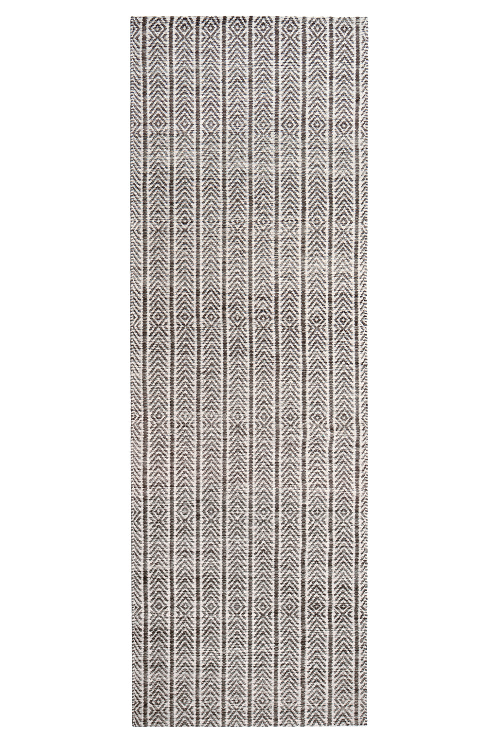 Anji Mountain Ash Area Rug