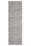 Anji Mountain Anthracite Area Rug