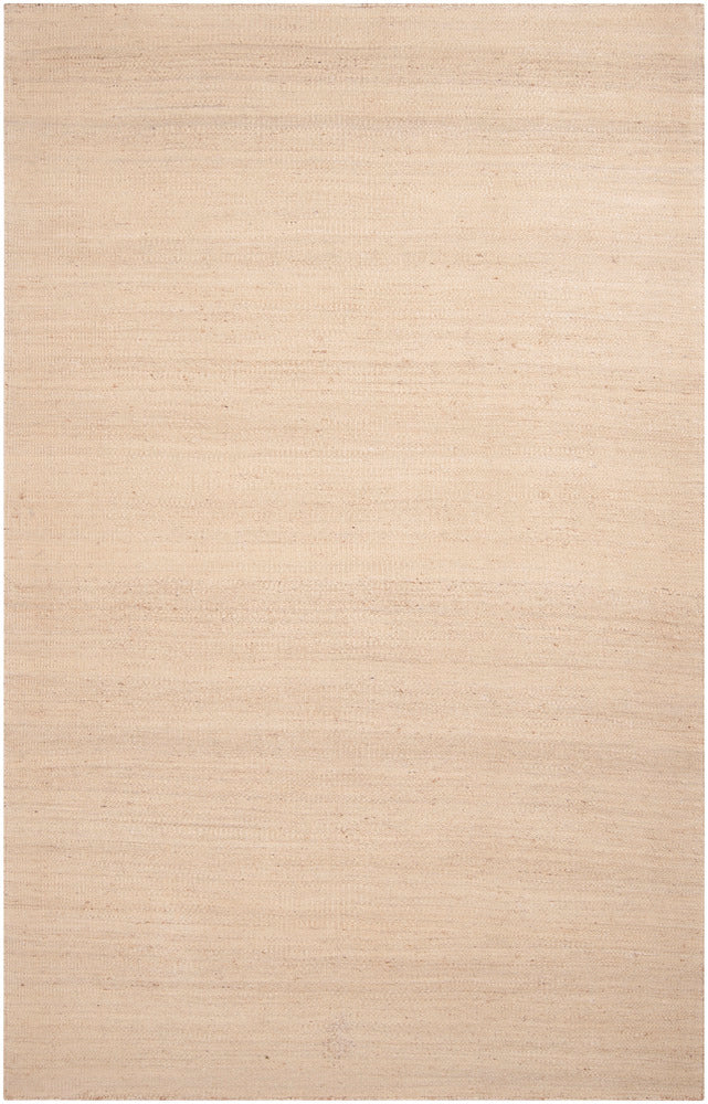 Surya Bermuda BER1004 Brown Natural Fiber Area Rug
