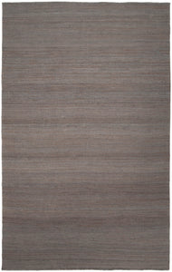 Surya Bermuda BER1006 Brown Natural Fiber Area Rug