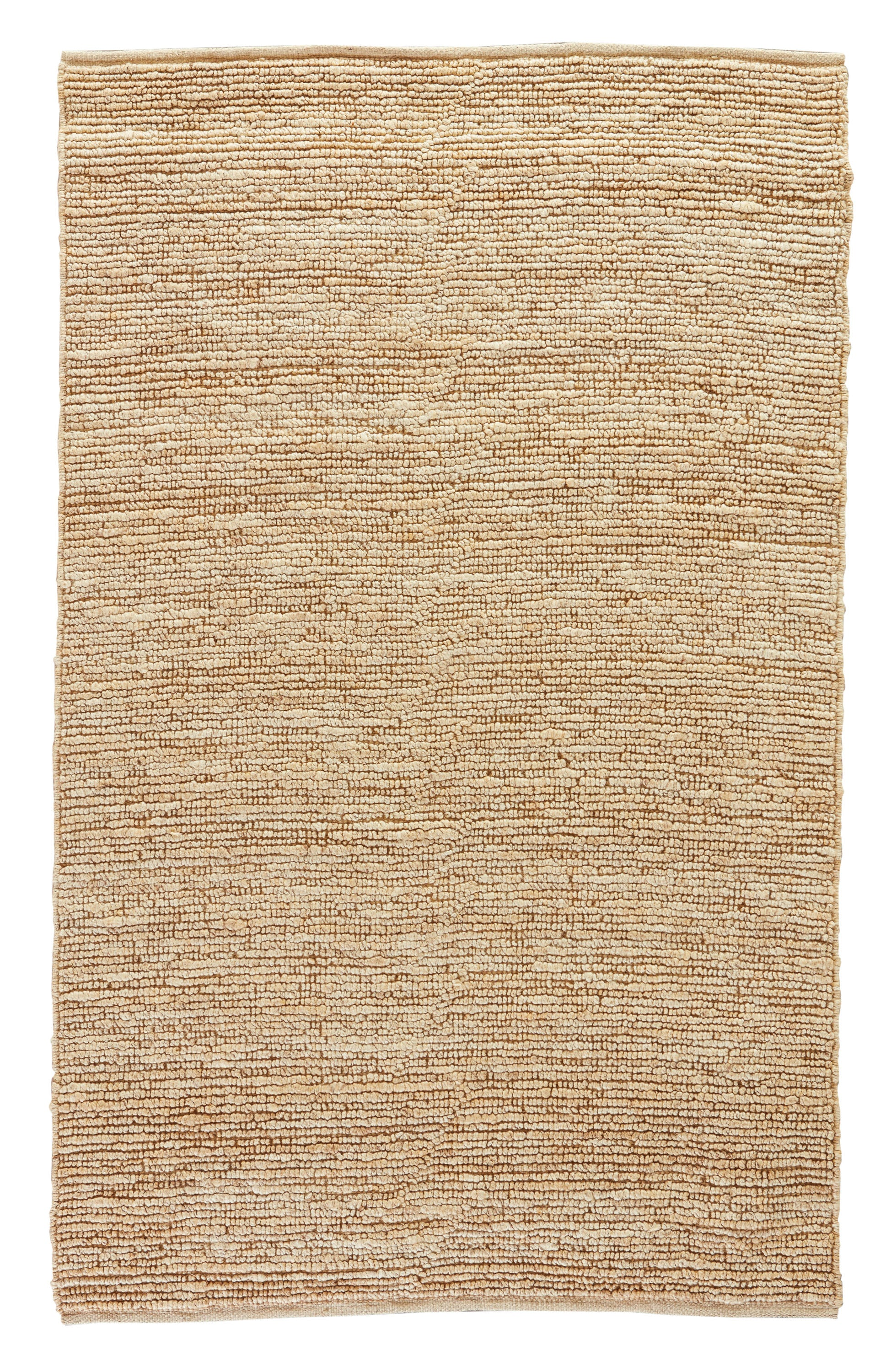 Jaipur Living Calypso CL01 White Solids/Heather Area Rug