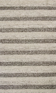 Kas Rugs Cortico 6158 Grey/White Landscape Area Rug
