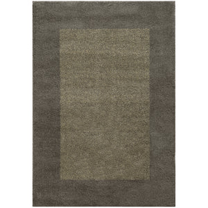 Oriental Weavers Covington Grey/Beige Border 1334Y Area Rug