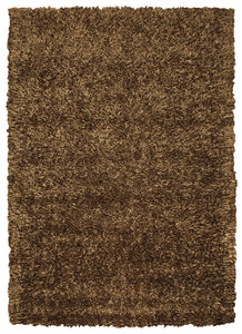 Rizzy Home Kempton KM2317 Olive Solid Area Rug