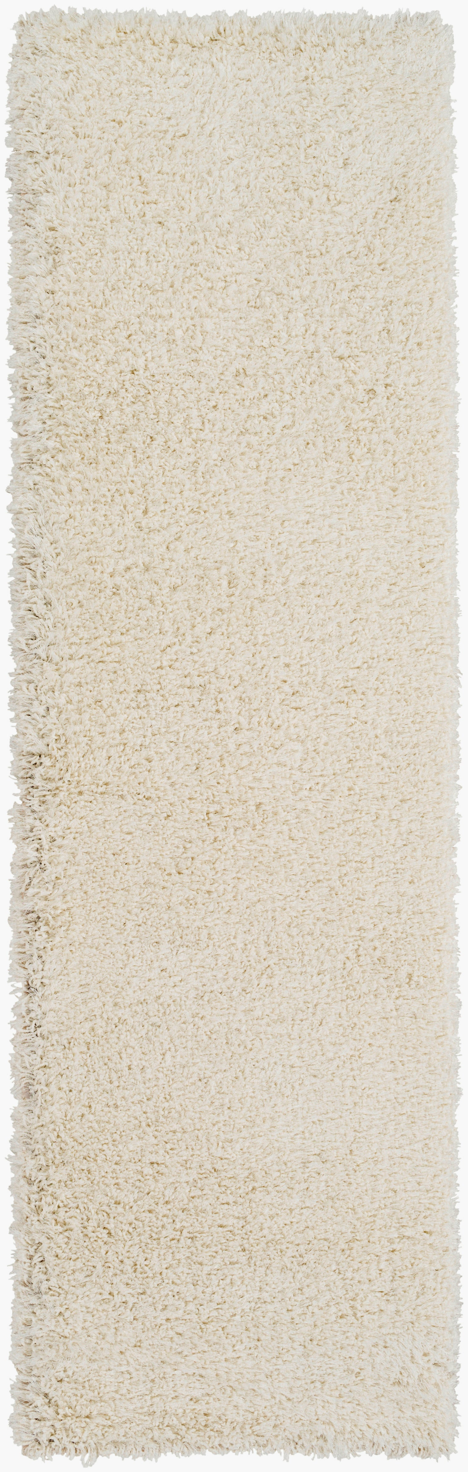 Surya Mercer MCR2008 Neutral Area Rug