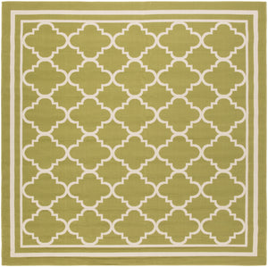 Surya Marina MRN3027 Green/Neutral Outdoor Area Rug