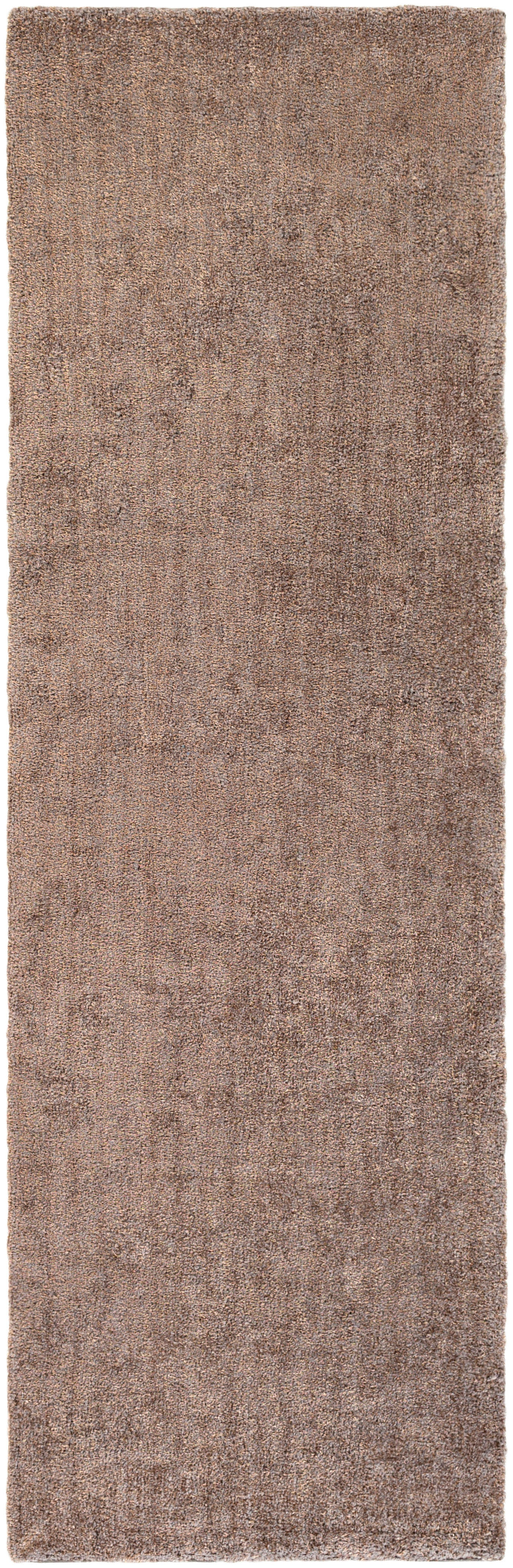Surya Marvin MRV8002 Brown Area Rug