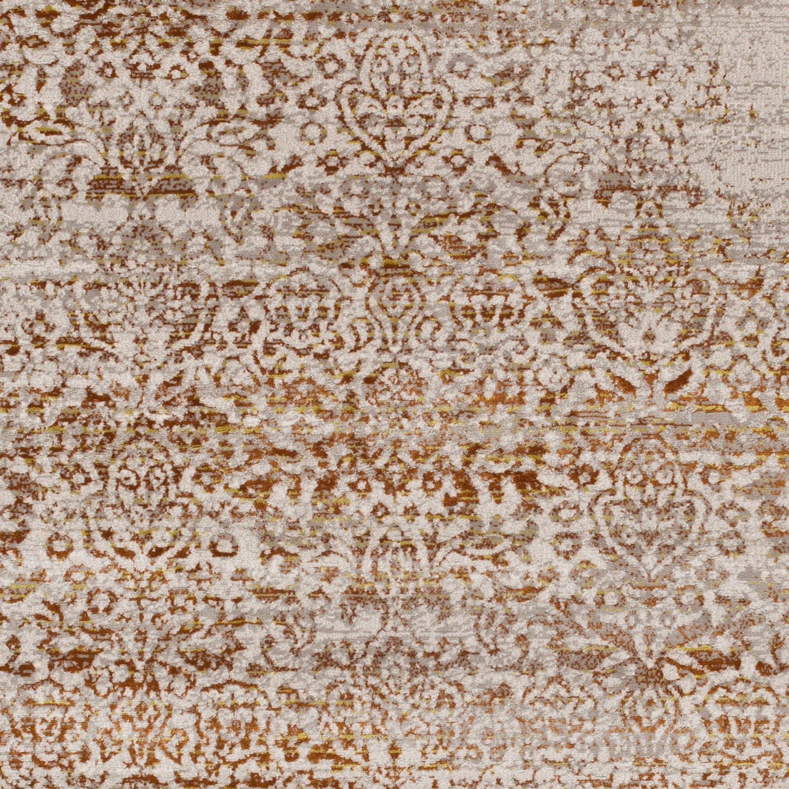 Surya Peachtree Classic Neutral PCH-1001 Area Rug