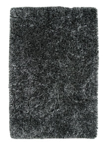 Dynamic Rugs Romance Steel N/A Rectangle Area Rug