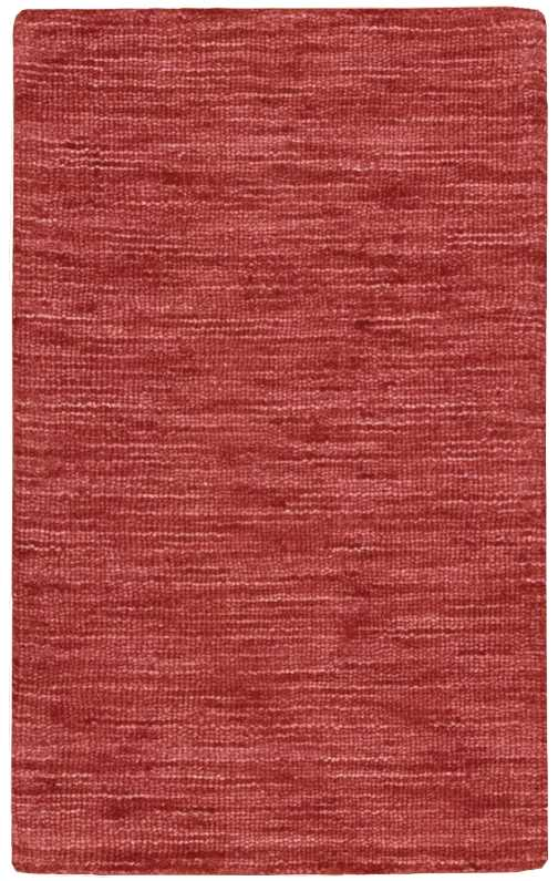 Waverly Grand Suite Cordial Area Rug by Nourison