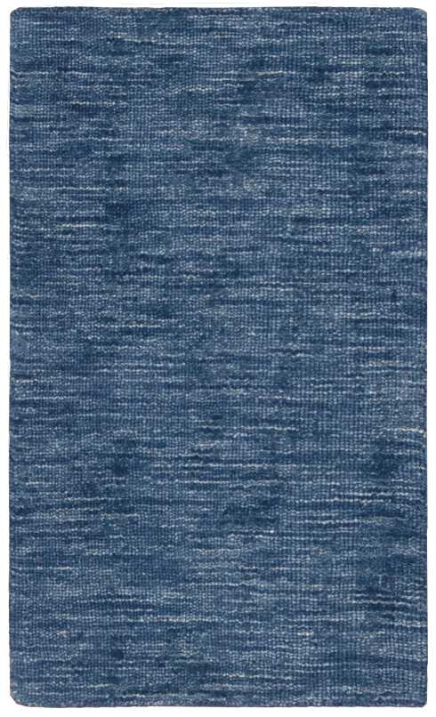 Waverly Grand Suite Ocean Area Rug by Nourison