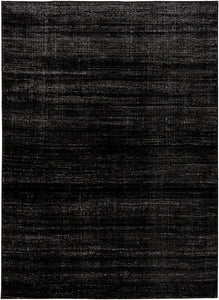 Surya Amadeo ADO1006 Black/Gray Modern Area Rug