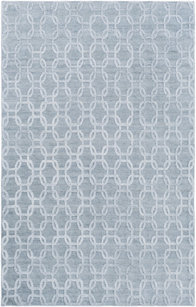Surya Arete AET1001 Neutral/Grey Area Rug