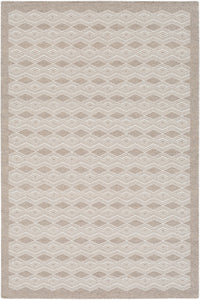 Surya Agostina AGO1000 Grey/Neutral Area Rug