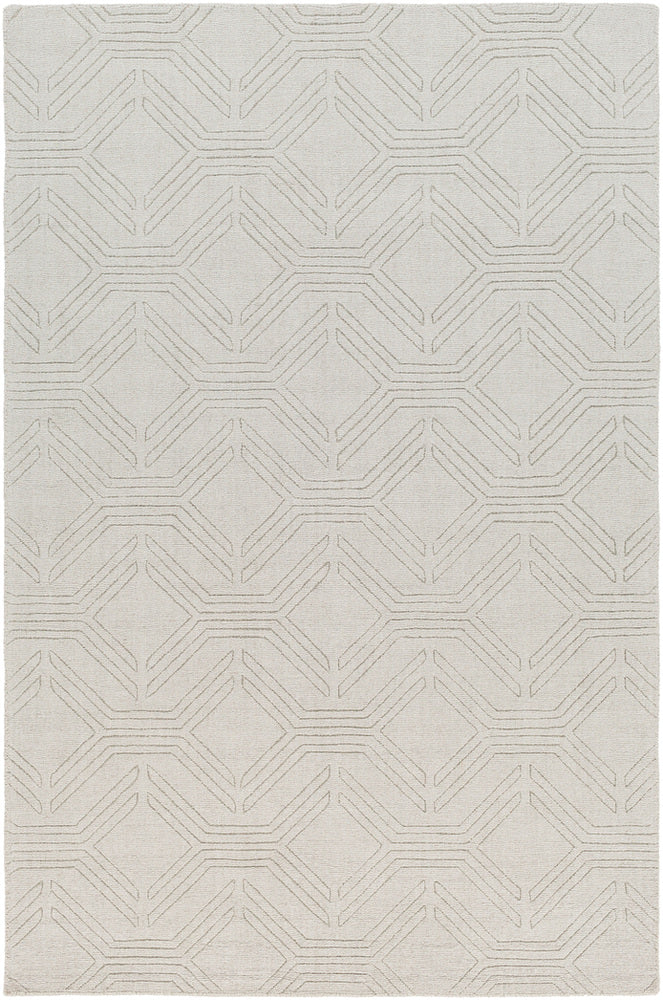 Surya Ashlee ASL1008 Green Solids and Tonals Area Rug