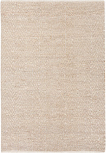Surya Bodega BDG2000 Neutral/Brown Outdoor Area Rug