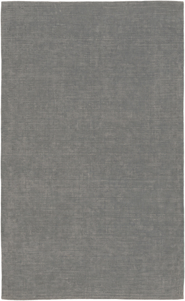 Surya Bellatrix BLL3004 Blue Solids and Tonals Area Rug