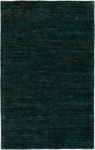 Surya Crusoe CRU2008 Green Natural Fiber Area Rug