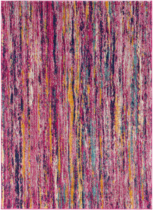 Surya Harput HAP1015 Pink/Orange Area Rug