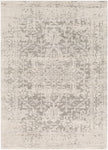 Surya Harput HAP1024 Neutral/Grey Area Rug