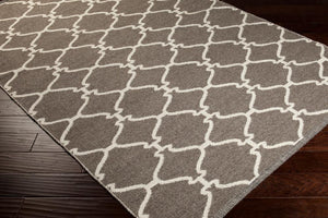 Surya Juniper JNP-5011 Transitional Area Rug