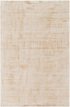 Surya Viola Solids and Tonals Neutral VIO-2004 Area Rug