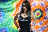 Art Co Logo Tank | Black
