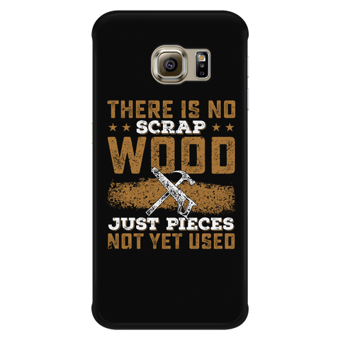 Carpenter Gifts -Phone Case