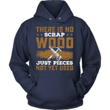 Carpenter Gifts - Hoodie