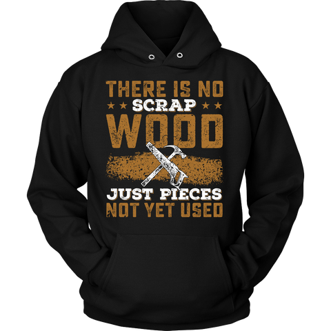 CARPENTER GIFTS- Hoodie